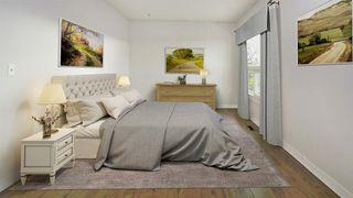 Photo 7: 14736 Deer Ridge Drive SE in Calgary: Deer Ridge Row/Townhouse for sale : MLS®# A1042747