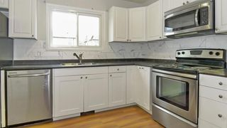 Photo 3: 14736 Deer Ridge Drive SE in Calgary: Deer Ridge Row/Townhouse for sale : MLS®# A1042747