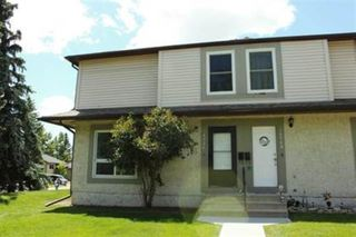 Photo 16: 14736 Deer Ridge Drive SE in Calgary: Deer Ridge Row/Townhouse for sale : MLS®# A1042747