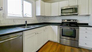 Photo 5: 14736 Deer Ridge Drive SE in Calgary: Deer Ridge Row/Townhouse for sale : MLS®# A1042747