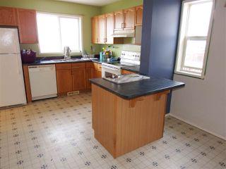 Photo 4: : Leduc House for sale : MLS®# E4219313