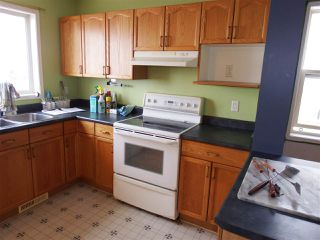 Photo 3: : Leduc House for sale : MLS®# E4219313
