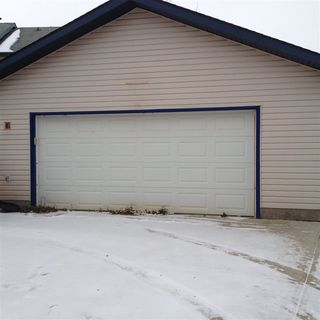 Photo 11: : Leduc House for sale : MLS®# E4219313