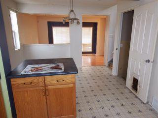 Photo 6: : Leduc House for sale : MLS®# E4219313