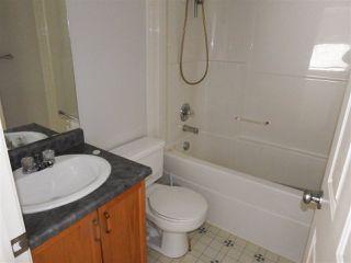 Photo 7: : Leduc House for sale : MLS®# E4219313