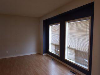 Photo 2: : Leduc House for sale : MLS®# E4219313