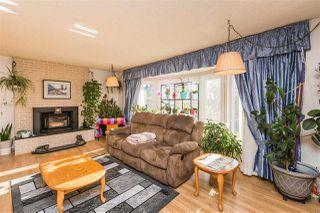 Photo 10: 50 Bella Coola Dr.: Leduc House for sale : MLS®# E4219412