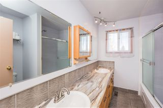 Photo 29: 50 Bella Coola Dr.: Leduc House for sale : MLS®# E4219412