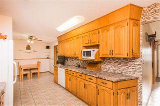 Photo 16: 50 Bella Coola Dr.: Leduc House for sale : MLS®# E4219412
