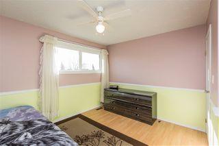 Photo 27: 50 Bella Coola Dr.: Leduc House for sale : MLS®# E4219412