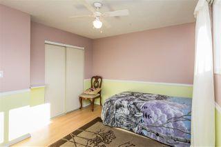 Photo 28: 50 Bella Coola Dr.: Leduc House for sale : MLS®# E4219412