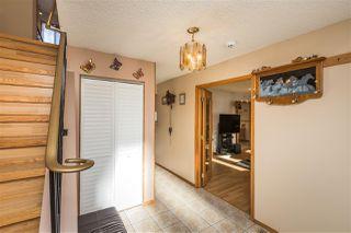Photo 6: 50 Bella Coola Dr.: Leduc House for sale : MLS®# E4219412