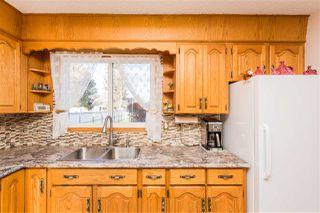 Photo 17: 50 Bella Coola Dr.: Leduc House for sale : MLS®# E4219412