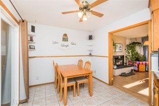 Photo 13: 50 Bella Coola Dr.: Leduc House for sale : MLS®# E4219412