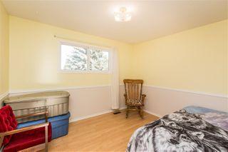 Photo 25: 50 Bella Coola Dr.: Leduc House for sale : MLS®# E4219412