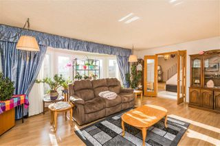 Photo 11: 50 Bella Coola Dr.: Leduc House for sale : MLS®# E4219412