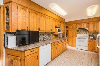 Photo 14: 50 Bella Coola Dr.: Leduc House for sale : MLS®# E4219412