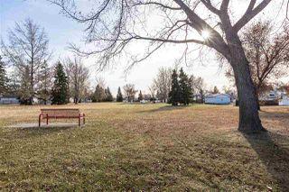 Photo 42: 50 Bella Coola Dr.: Leduc House for sale : MLS®# E4219412