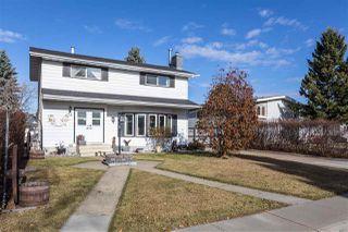 Photo 3: 50 Bella Coola Dr.: Leduc House for sale : MLS®# E4219412
