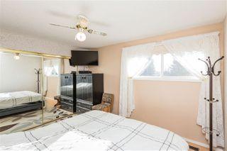 Photo 22: 50 Bella Coola Dr.: Leduc House for sale : MLS®# E4219412