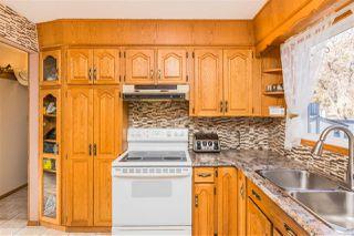 Photo 18: 50 Bella Coola Dr.: Leduc House for sale : MLS®# E4219412