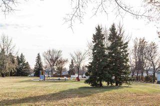 Photo 43: 50 Bella Coola Dr.: Leduc House for sale : MLS®# E4219412