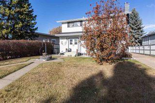 Photo 5: 50 Bella Coola Dr.: Leduc House for sale : MLS®# E4219412