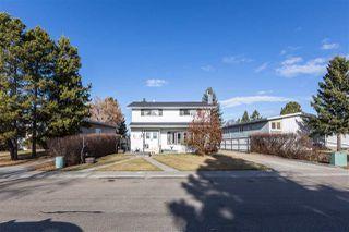 Photo 2: 50 Bella Coola Dr.: Leduc House for sale : MLS®# E4219412