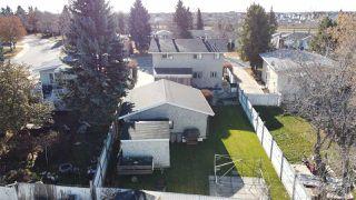 Photo 44: 50 Bella Coola Dr.: Leduc House for sale : MLS®# E4219412