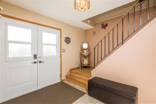 Photo 7: 50 Bella Coola Dr.: Leduc House for sale : MLS®# E4219412