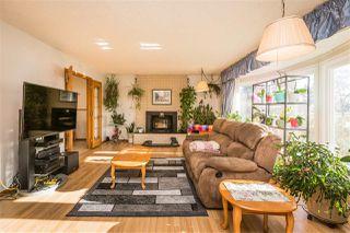Photo 8: 50 Bella Coola Dr.: Leduc House for sale : MLS®# E4219412