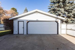 Photo 40: 50 Bella Coola Dr.: Leduc House for sale : MLS®# E4219412