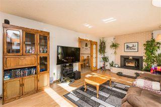 Photo 9: 50 Bella Coola Dr.: Leduc House for sale : MLS®# E4219412