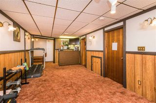 Photo 32: 50 Bella Coola Dr.: Leduc House for sale : MLS®# E4219412