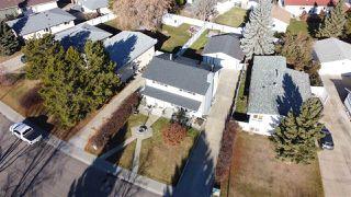 Photo 46: 50 Bella Coola Dr.: Leduc House for sale : MLS®# E4219412