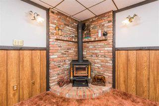 Photo 31: 50 Bella Coola Dr.: Leduc House for sale : MLS®# E4219412