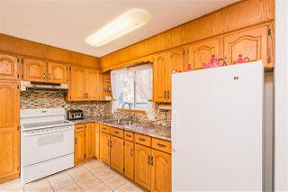 Photo 15: 50 Bella Coola Dr.: Leduc House for sale : MLS®# E4219412