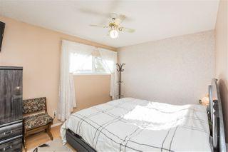 Photo 21: 50 Bella Coola Dr.: Leduc House for sale : MLS®# E4219412