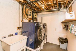 Photo 34: 50 Bella Coola Dr.: Leduc House for sale : MLS®# E4219412