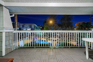 "Photo 13: 26 220 TENTH Street in New Westminster: Uptown NW Townhouse for sale in ""COBBLESTONE WALK"" : MLS®# R2515151"