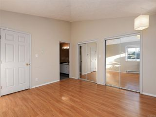 Photo 10: 6598 Felderhof Rd in : Sk Broomhill Half Duplex for sale (Sooke)  : MLS®# 861339