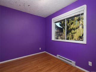 Photo 15: 6598 Felderhof Rd in : Sk Broomhill Half Duplex for sale (Sooke)  : MLS®# 861339