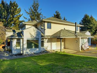 Photo 22: 6598 Felderhof Rd in : Sk Broomhill Half Duplex for sale (Sooke)  : MLS®# 861339