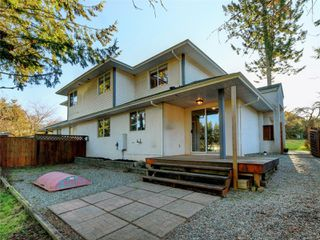 Photo 21: 6598 Felderhof Rd in : Sk Broomhill Half Duplex for sale (Sooke)  : MLS®# 861339