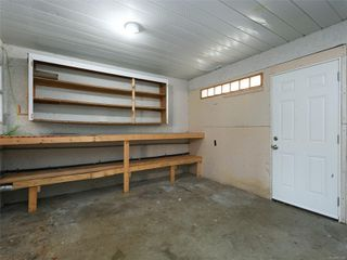 Photo 17: 6598 Felderhof Rd in : Sk Broomhill Half Duplex for sale (Sooke)  : MLS®# 861339