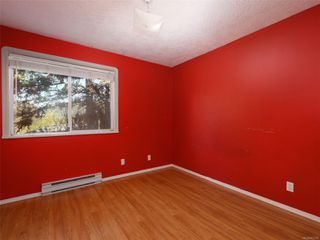 Photo 13: 6598 Felderhof Rd in : Sk Broomhill Half Duplex for sale (Sooke)  : MLS®# 861339