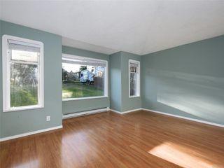 Photo 4: 6598 Felderhof Rd in : Sk Broomhill Half Duplex for sale (Sooke)  : MLS®# 861339