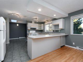 Photo 8: 6598 Felderhof Rd in : Sk Broomhill Half Duplex for sale (Sooke)  : MLS®# 861339