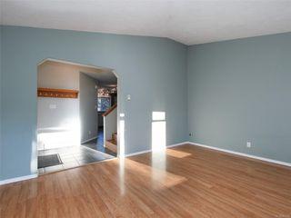 Photo 3: 6598 Felderhof Rd in : Sk Broomhill Half Duplex for sale (Sooke)  : MLS®# 861339