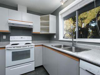 Photo 7: 6598 Felderhof Rd in : Sk Broomhill Half Duplex for sale (Sooke)  : MLS®# 861339